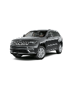 Accessoires Grand Cherokee